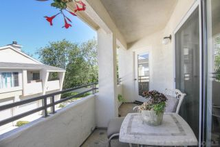 Photo 14: SCRIPPS RANCH Townhouse for sale : 2 bedrooms : 11871 Spruce Run #A in San Diego