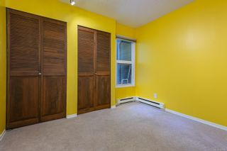 Photo 16: 303 205 1st St in : CV Courtenay City Row/Townhouse for sale (Comox Valley)  : MLS®# 883172