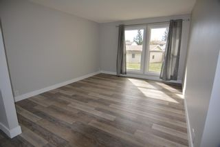 Photo 5: 172 Abergale Close NE in Calgary: Abbeydale Row/Townhouse for sale : MLS®# A1151521