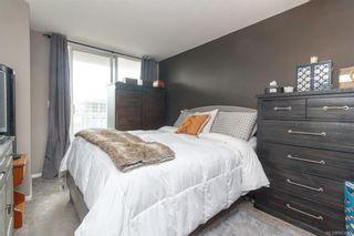 Photo 16: 1107 930 Yates St in Victoria: Vi Downtown Condo for sale : MLS®# 843419