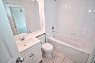 Photo 13: 314 GARRISON Square SW in Calgary: Garrison Woods Row/Townhouse for sale : MLS®# A1127756