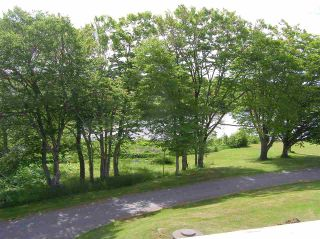 Photo 8: 17-19 Lakeside Road in Hebron: County Hwy 1 Multi-Family for sale (Yarmouth)  : MLS®# 202016874