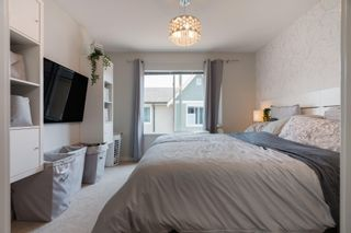 """Photo 22: 77 8138 204 Street in Langley: Willoughby Heights Townhouse for sale in """"Ashbury & Oak"""" : MLS®# R2601036"""