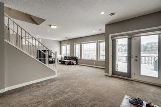 Photo 39: 133 SAGE MEADOWS Circle NW in Calgary: Sage Hill Detached for sale : MLS®# A1041024