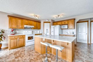 Photo 13: 60 Edgeridge Close NW in Calgary: Edgemont Detached for sale : MLS®# A1112714