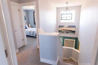 Photo 25: 5309 57 Avenue: Stony Plain House for sale : MLS®# E4243740