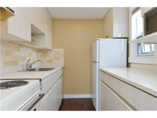 """Photo 5: 1104 2165 W 40TH Avenue in Vancouver: Kerrisdale Condo for sale in """"THE VERONICA"""" (Vancouver West)  : MLS®# V1093673"""