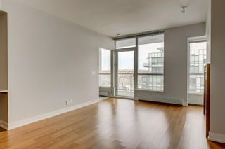 Photo 10: 1522 222 Riverfront Avenue SW in Calgary: Chinatown Apartment for sale : MLS®# A1079783