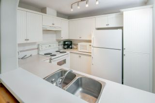 """Photo 7: 108 12639 NO. 2 Road in Richmond: Steveston South Condo for sale in """"NAUTICA SOUTH"""" : MLS®# R2286710"""