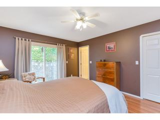 """Photo 28: 65 34250 HAZELWOOD Avenue in Abbotsford: Abbotsford East Townhouse for sale in """"Still Creek"""" : MLS®# R2557283"""