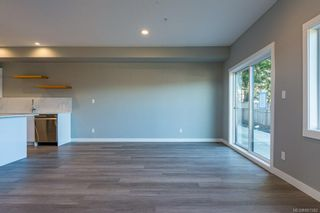 Photo 21: SL 29 623 Crown Isle Blvd in Courtenay: CV Crown Isle Row/Townhouse for sale (Comox Valley)  : MLS®# 887582