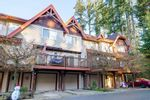 Property Photo: 102 2000 PANORAMA DR in Port Moody