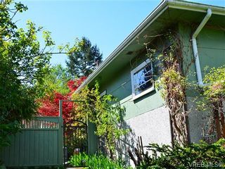 Photo 4: 27 Jedburgh Rd in VICTORIA: VR View Royal House for sale (View Royal)  : MLS®# 699219