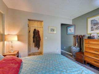 Photo 12: 101 108 W Gorge Rd in : SW Gorge Condo for sale (Saanich West)  : MLS®# 883441