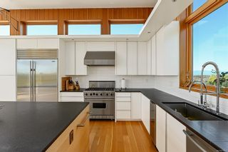 Photo 19: 285 King George Terr in Oak Bay: OB Gonzales House for sale : MLS®# 879049