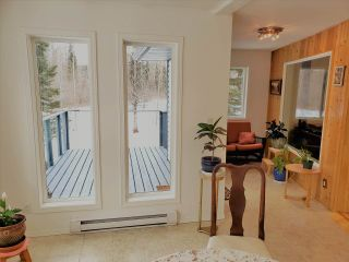 Photo 11: 3435 ISLAND PARK Drive in Prince George: Miworth House for sale (PG Rural West (Zone 77))  : MLS®# R2545788