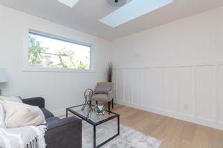 Photo 43: 2631 Margate Ave in : OB South Oak Bay House for sale (Oak Bay)  : MLS®# 856624