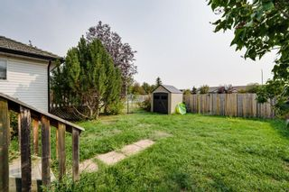 Photo 25: 827 Westmount Drive: Strathmore Semi Detached for sale : MLS®# A1145656