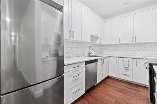 Photo 37: 1165 STEVENS Street: White Rock House for sale (South Surrey White Rock)  : MLS®# R2588269