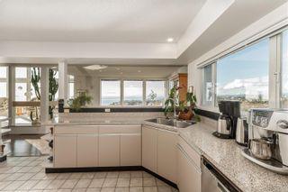 Photo 29: 117 Barkley Terr in : OB Gonzales House for sale (Oak Bay)  : MLS®# 862252