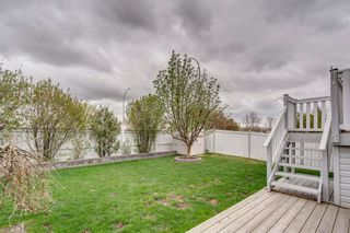 Photo 45: 60 Woodside Crescent NW: Airdrie Detached for sale : MLS®# A1110832