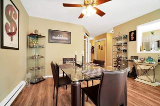 "Photo 11: 304 1132 DUFFERIN Street in Coquitlam: Eagle Ridge CQ Condo for sale in ""CREEKSIDE"" : MLS®# R2560944"