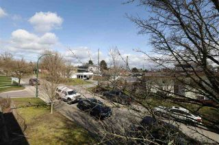 Photo 13: 7875 MANITOBA Street in Vancouver: Marpole House for sale (Vancouver West)  : MLS®# R2563250