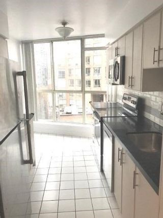 Photo 24: 905 1055 Bay Street in Toronto: Bay Street Corridor Condo for lease (Toronto C01)  : MLS®# C5089763