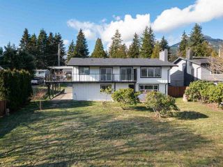 Photo 24: 1508 JOHNSON Road in Langdale: Gibsons & Area House for sale (Sunshine Coast)  : MLS®# R2537727