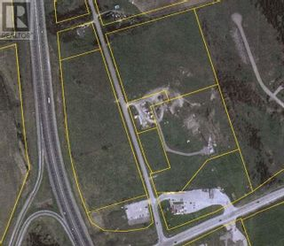 Photo 3: 0 TELEPHONE RD in Brighton: Vacant Land for sale : MLS®# X5287568