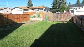 Photo 11: 6480 54 Street NE in Calgary: Castleridge Detached for sale : MLS®# A1145414