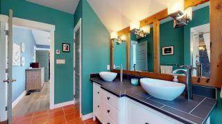 Photo 24: 1223 WILSON Crescent in Squamish: Dentville House for sale : MLS®# R2347356