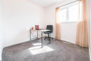 Photo 11: 318 Inkster Boulevard in Winnipeg: West Kildonan Residential for sale (4D)  : MLS®# 202109292