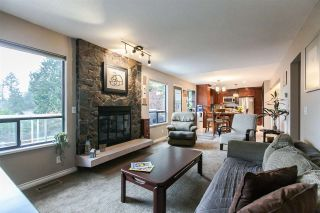 Photo 10: 1408 DOGWOOD Place in Port Moody: Mountain Meadows House for sale : MLS®# R2055682