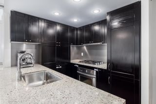 """Photo 6: 1302 1133 HOMER Street in Vancouver: Yaletown Condo for sale in """"H&H"""" (Vancouver West)  : MLS®# R2618125"""