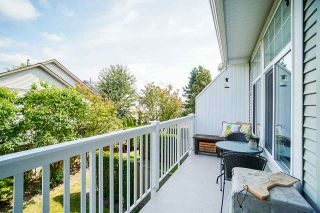 """Photo 14: 37 14877 58 Avenue in Surrey: Sullivan Station Townhouse for sale in """"Redmill"""" : MLS®# R2486126"""