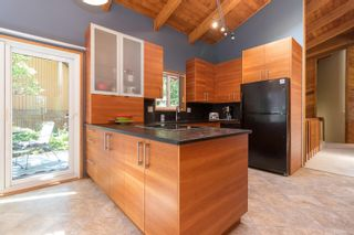 Photo 6: 912 Woodhall Dr in : SE High Quadra House for sale (Saanich East)  : MLS®# 875148