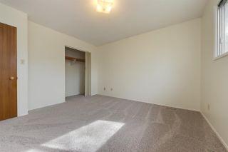 Photo 21: 10150 144 Street in Edmonton: Zone 21 House Fourplex for sale : MLS®# E4244785