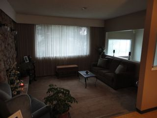 Photo 5: 1287 BARBERRY Drive in PORT COQUITLAM: Birchland Manor House for sale ()