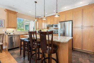 Photo 8: 412 3666 Royal Vista Way in : CV Crown Isle Condo for sale (Comox Valley)  : MLS®# 876400