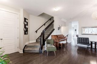 Photo 5: 2313 27 Avenue NW in Calgary: Banff Trail Detached for sale : MLS®# A1134167