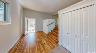 Photo 5: 185 Smith Street North in Regina: Cityview Residential for sale : MLS®# SK858520