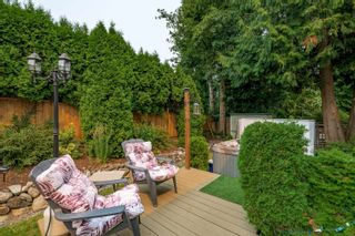"""Photo 35: 16043 10A Avenue in Surrey: King George Corridor House for sale in """"South Meridian"""" (South Surrey White Rock)  : MLS®# R2612889"""