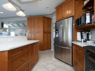 Photo 8: 4 2525 Oakville Ave in : Si Sidney South-East Condo for sale (Sidney)  : MLS®# 866950