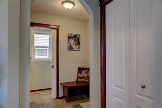 Photo 4: 155 CHAPALINA Mews SE in Calgary: Chaparral Detached for sale : MLS®# C4247438