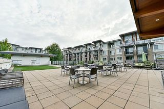 """Photo 16: 65 6671 121 Street in Surrey: West Newton Townhouse for sale in """"Salus"""" : MLS®# R2220805"""