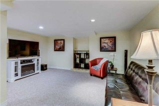 Photo 12: 793 Daintry Crescent: Cobourg House (2-Storey) for sale : MLS®# X4163403