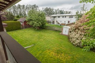 Photo 16: 45167 DEANS Avenue in Chilliwack: Chilliwack W Young-Well House for sale : MLS®# R2171974