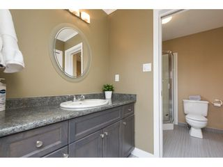 Photo 15: 4634 54 Street in Delta: Delta Manor House for sale (Ladner)  : MLS®# R2259720