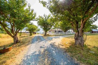 Photo 3: 1385 FROST Road: Columbia Valley Agri-Business for sale (Cultus Lake)  : MLS®# C8039592